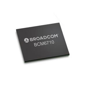 BCM6710 Image