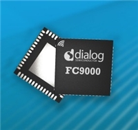 QCA9994 - Qualcomm   Wireless SoC