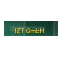 IZT Logo