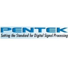 Pentek Logo