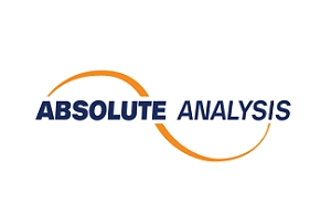 Absolute Analysis Logo