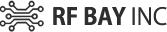 RF Bay Logo