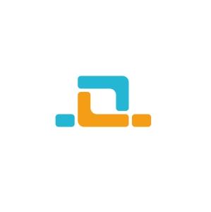LUMILOOP GmbH Logo