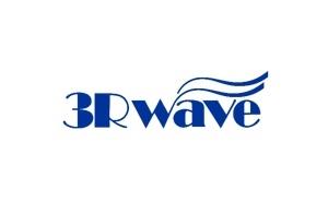 3Rwave Logo