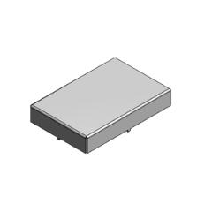 G-1000SA1500-0250XC Image