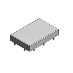 G-1000TB1500-0350XC Image