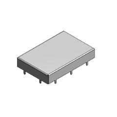 G-1500TB1750-0400XC Image
