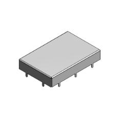 G-1750TB2500-0500YC Image