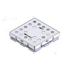 BMI-S-202-F Image