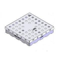 BMI-S-203-C Image