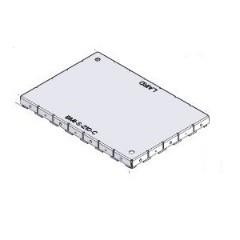 BMI-S-210-F Image