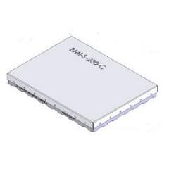 BMI-S-230-F Image