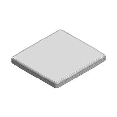 MS483-10C Image