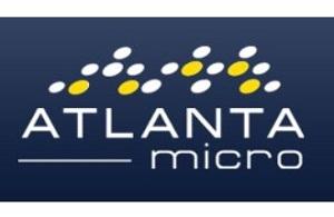 Atlanta Micro Logo