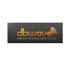 Dbwave Technologies Logo