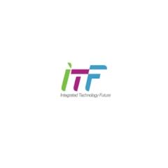 ITF Co. Logo