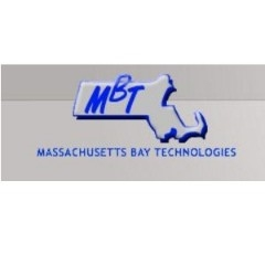 Massachusetts Bay Technologies Logo