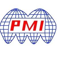 Planar Monolithics Industries Logo