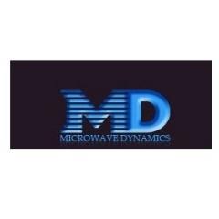 Microwave Dynamics Logo
