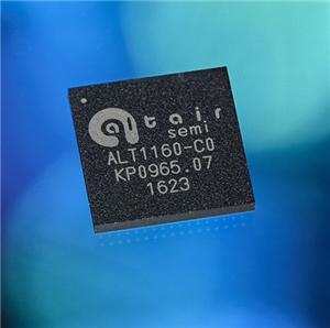 ALT1160 Image