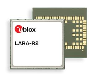 LARA-R281 Image