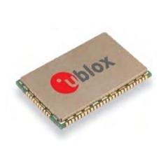 LISA-C200 Image