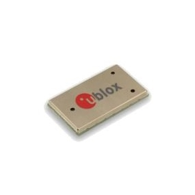 SARA-R412M - u-blox AG | Cellular Module