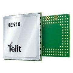HE910-EUG Image