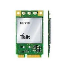 HE910 Mini PCIe Image