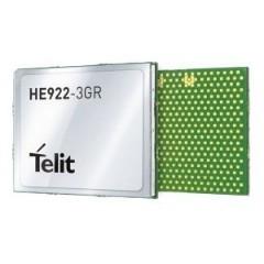 HE922-3GR Image
