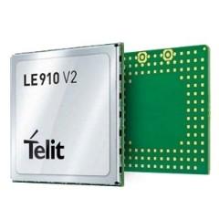 LE910-EU V2 Image