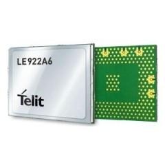 LE922A6-A1 Image
