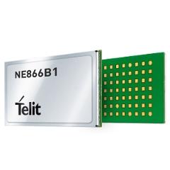 NE866B1 Image