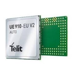UE910-EU V2 AUTO Image