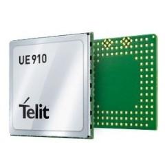 UE910-NAR Image