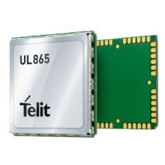 UL865-EUR Image