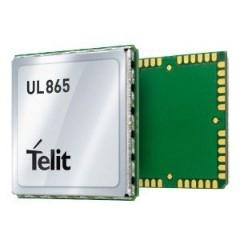 UL865-NAR Image