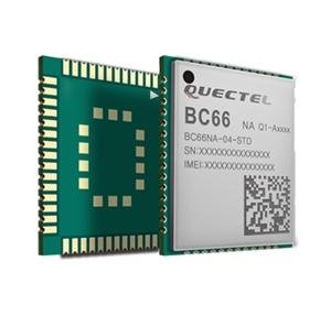 BC66 Image