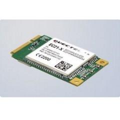 EC21-AU Mini PCIe Image