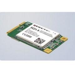 EC21-KL Mini PCIe Image