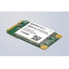 EC21-V Mini PCIe Image
