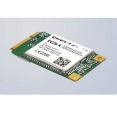 EC25-A Mini PCIe Image