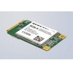 EC25-E Mini PCIe Image