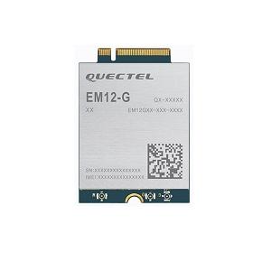 EM12-G Image