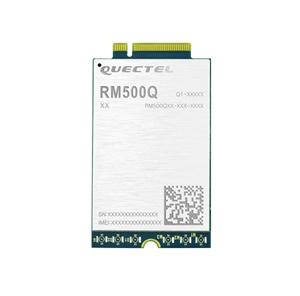 RM500Q Image