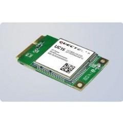 UC15-E Mini PCIe Image