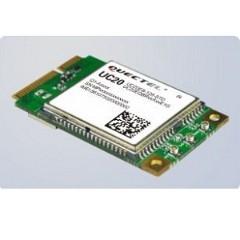 UC20-G Mini PCIe Image