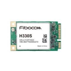 H330S Mini PCIe Image