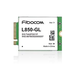 L850-GL Image