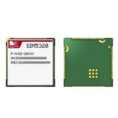 SIM5320(J)E Image